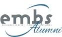 EMBS Alumni Logo
